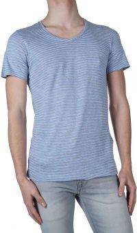 T-shirt striped