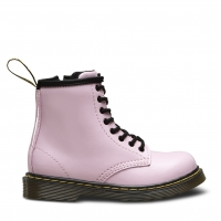 Dr. Martens brookley 22259688