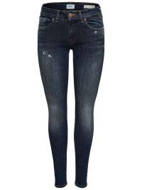 Only - Alba reg. skinny jeans