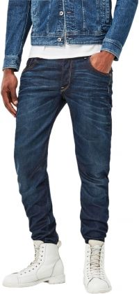 G-star Raw - Arc 3d slim