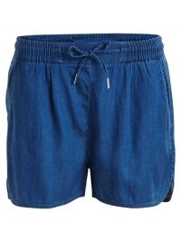 Vila Denim Shorts