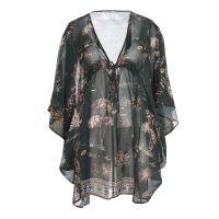 Kimonojasje