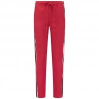 Nikkie broek n2-781 in het Donker Rood