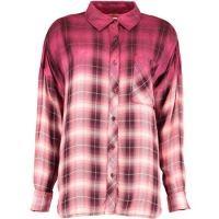 Overhemd Lange Mouw O'neill  Monardella Shirt