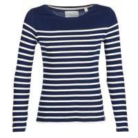 T-Shirt Lange Mouw Esprit  VIALENE