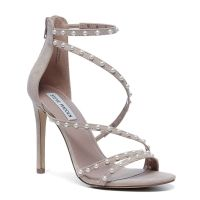 Meg sandalettes