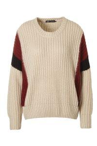 Larissa sweater