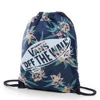 Vans Benched Bag Novelty Fall Tropics