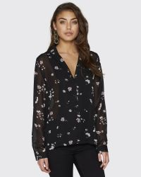 Moves by minimum dames blouse