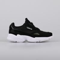 ADIDAS Falcon Sneakers Dames