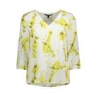 Vero Moda T-shirts tops 125266 wit