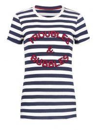 Nikkie dames T-shirts