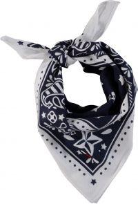 Tommy Hilfiger Jeans dames shawl