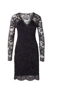 Lacia jurk