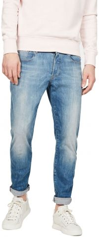 G-star Raw - 3301 slim jeans