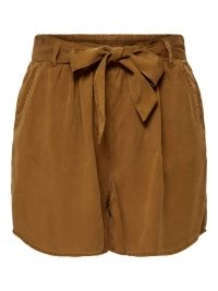 Only - Chilly life shorts