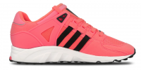 Adidas Equipment Support Refined BB1321 Roze Rood-41 1/3 maat 41 1/3