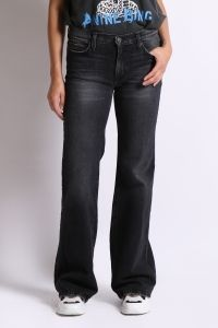 Jeans van Current Elliott