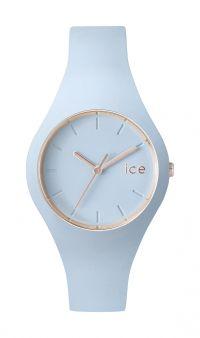 Ice-watch dameshorloge blauw 35,5mm IW001063