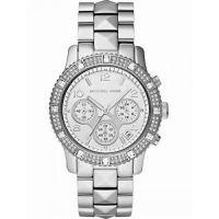 Michael Kors MK5431 dames horloge