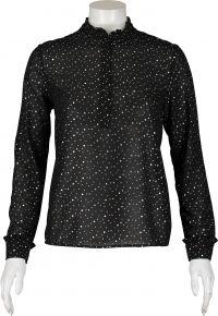 Moves by minimum dames blouse