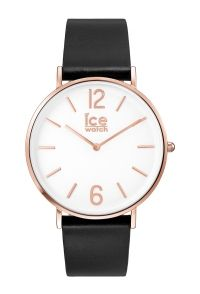 Ice-watch unisexhorloge goudkleurig 43mm IW001516