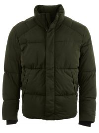 SELECTED HOMME SELECTED HOMME SLHPUFFER JACKET W