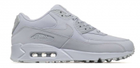 Nike Air Max 90 Essential 537384-068 Grijs maat