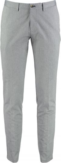 Tommy Hilfiger Tailored heren pantalon