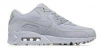 Nike Air Max 90 Essential 537384-068 Grijs maat