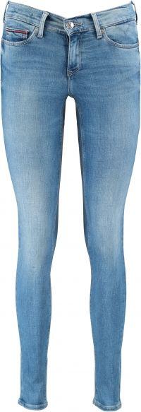 Tommy Hilfiger Jeans dames jeans