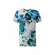 Eflo2 T-shirt