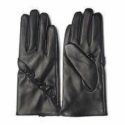 imitatieleren handschoenen