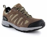 Hi-Tec - Alto Ii Low Wp - Waterproof Wandelschoenen