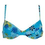 Sloggi Palau Beugel Bikini * Gratis verzending * * Actie *