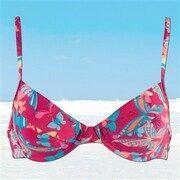 Sloggi Rotuma Beugel Bikini * Gratis verzending * * Actie *
