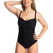Missya Argentina Swimsuit * Gratis verzending *