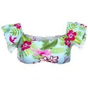 Missya Flora Bikini Top * Gratis verzending * * Actie *