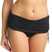 Fantasie Ottawa Adjustable Skirted Brief * Gratis verzending *
