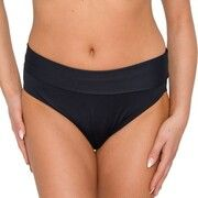 Saltabad Bikini Basic Folded Tai
