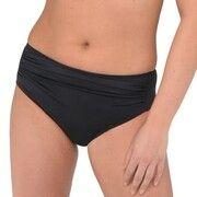 Saltabad Bikini Basic Maxi Brief * Gratis verzending *