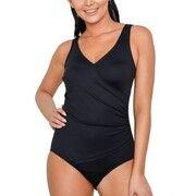 Saltabad Pamela Swimsuit * Gratis verzending *