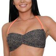 Saltabad Leo Beatrice Bikini Bra