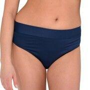 Saltabad Bikini Folded Tai