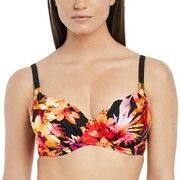 Fantasie Ko Phi Phi Gathered Full Cup Bikini Top * Actie *
