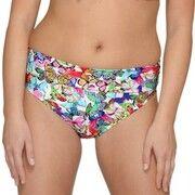Saltabad St Ives Bikini Folded Tai * Gratis verzending * * Actie *