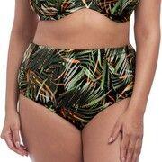 Elomi Swim Amazonia Classic Bikini Brief * Gratis verzending *