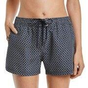 Marc O Polo Elements Beach Shorts * Gratis verzending *