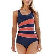 Abecita Action 3 Swimsuit * Gratis verzending *