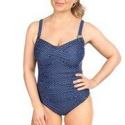 Panos Emporio Water Potenza Swimsuit * Actie *